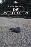 The Method of Zen (Arkana)