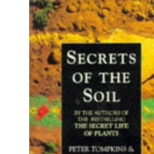 Secrets of the Soil (Arkana S.)