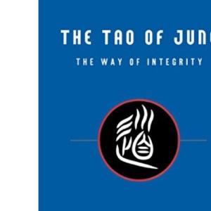 The Tao of Jung (Arkana)
