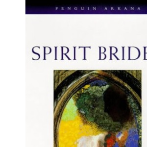 Spirit Brides (Arkana)