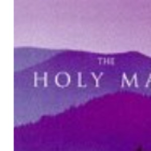 The Holy Man (Arkana)