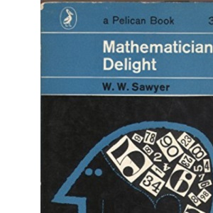 Mathematician's Delight (Pelican)