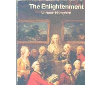 The Enlightenment (Pelican Books)