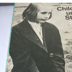 Children Under Stress