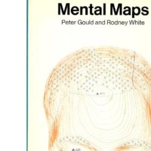 Mental Maps (Pelican S.)