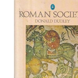 Roman Society (Pelican)