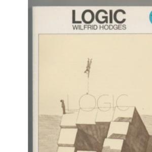 Logic (A pelican original)