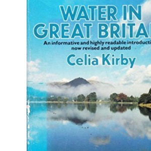Water in Great Britain (A Pelican original)