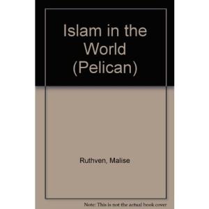 Islam in the World (Pelican)