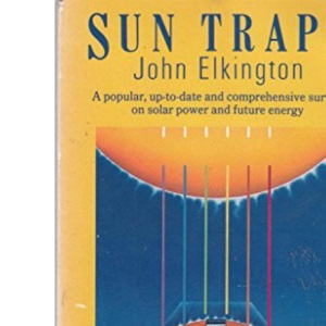 Sun Traps: The Renewable Energy Forecast (Pelican)
