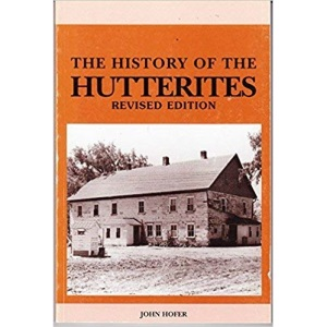 The Challenge of Pain (Pelican)