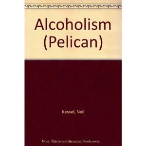 Alcoholism (Pelican)