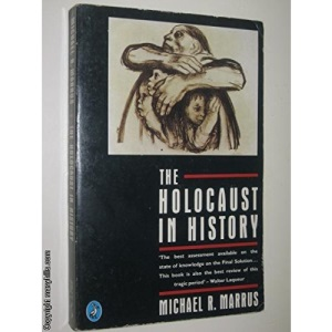 The Holocaust in History (Pelican)