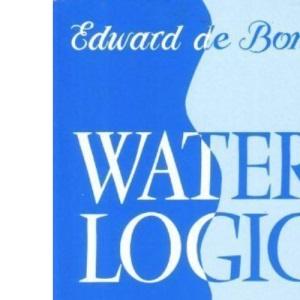 Water Logic