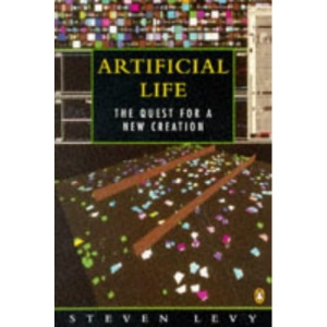 Artificial Life (Penguin science)