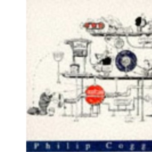 The Money Machine: How the City Works (3rd Edn) (Penguin Business Library)