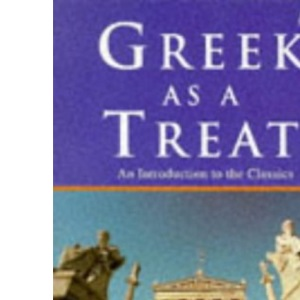 Greek as a Treat: Introduction to the Classics (BBC)
