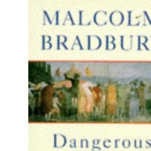 Dangerous Pilgrimages: Trans-Atlantic Mythologies and the Novel (Penguin literary criticism)