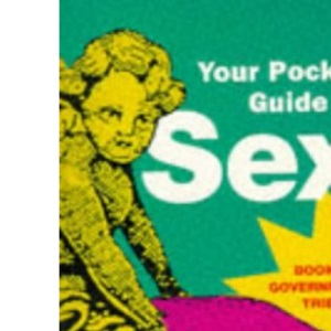 Your Pocket Guide to Sex