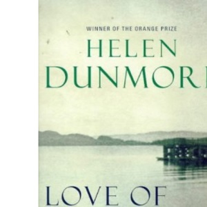 Love of Fat Men