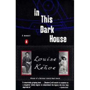 In This Dark House