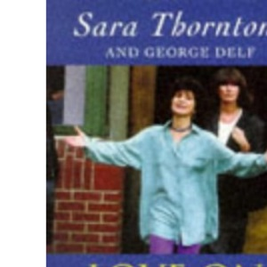 Love On the Wing: Letters of Hope from Prison