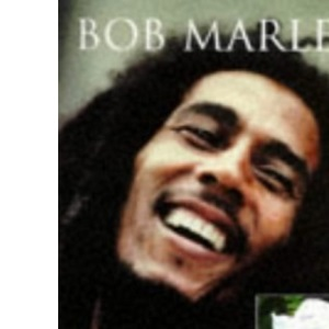 Bob Marley: An Intimate Portrait by His Mother