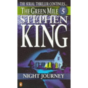 Night Journey (Green Mile)