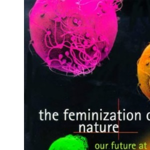The Feminization of Nature