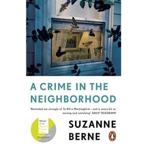A Crime in the Neighbourhood