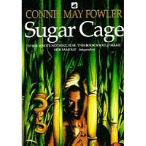 Sugar Cage