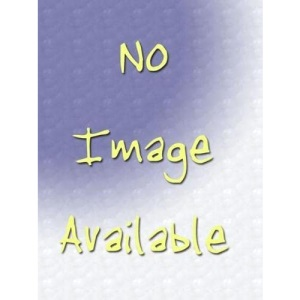 Six Easy Pieces: Fundamentals of Physics Explained (Penguin Press Science S.)
