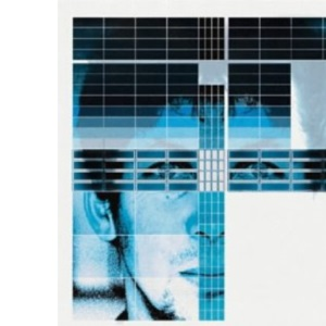 Children of Prometheus: The Accelerating Pace of Human Evolution (Penguin Science)