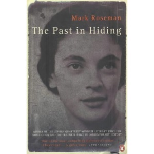 The Past in Hiding