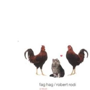 Fag Hag (Essential Penguin)