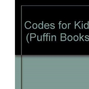 Codes for Kids (Puffin Books)