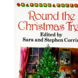 Round the Christmas Tree (Young Puffin Books)