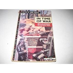 In Time of War: War Poetry (Plus)