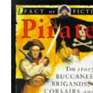 Pirates (Fact or Fiction)