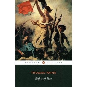 Rights of Man (Penguin Classics)
