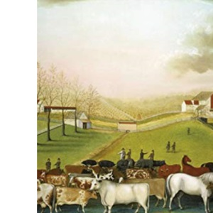 The Blithedale Romance (American Library)