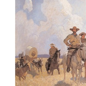The Oregon Trail (American Library)