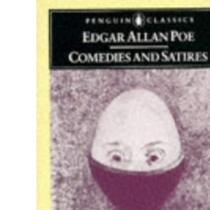 Comedies and Satires (Classics)