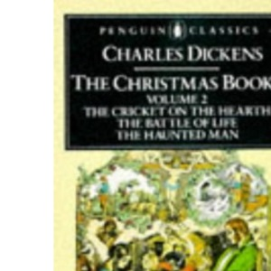 The Christmas Books: 002 (English Library)