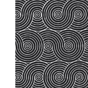 Three Plays (Penguin Classics)