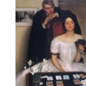 The Europeans: A Sketch (English Library)