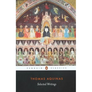 Selected Writings (Penguin Classics S.)