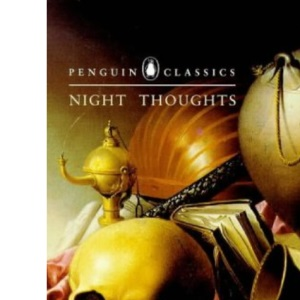 Night Thoughts (Penguin Classics)