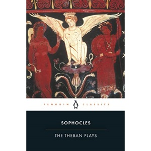 The Theban Plays (Classics)