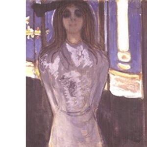 Hedda Gabler, The pillars of the community, The wild duck  (Classics S.)